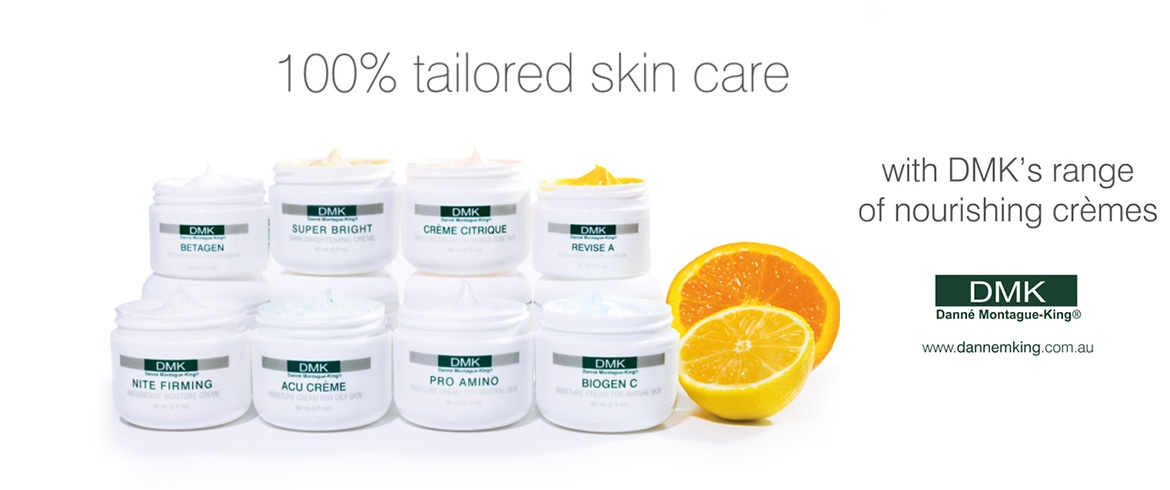 tailored-skin-care