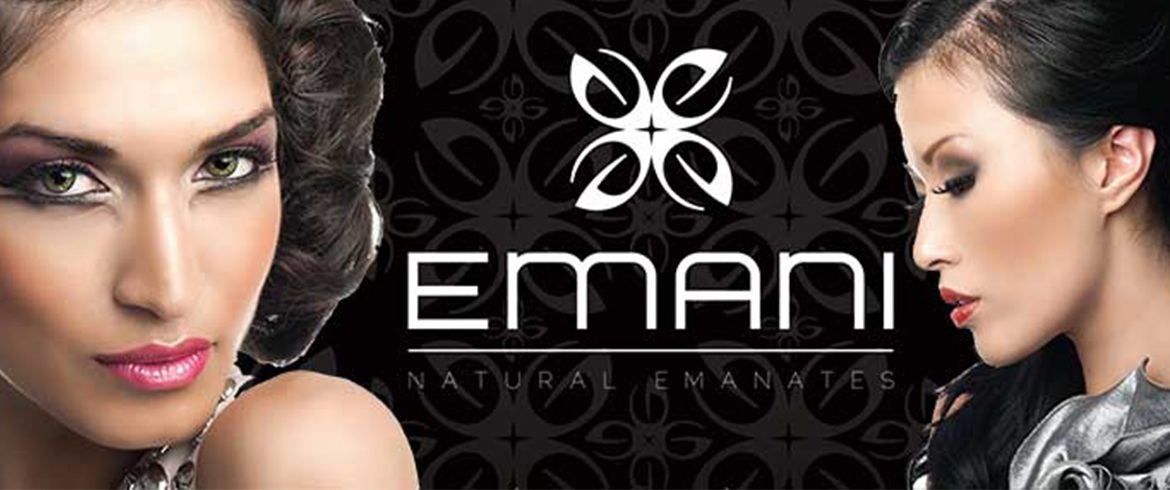 emani-girls