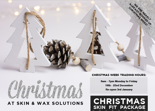 swsolutions-xmas-newsletter_email-02