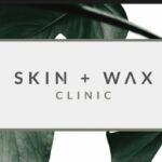 Skin & Wax Clinic